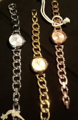 Revolt Charm watches *Limited availablity